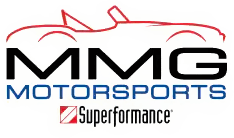 MMG Superformance